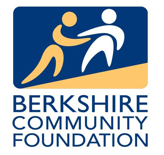 BCF_Logo_2007